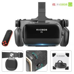 All In One View Virtual Reality 3D VR Headset Goggles Video
