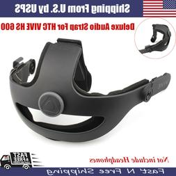 Deluxe Audio Strap For HTC VIVE HS 600 VR Headset  USA