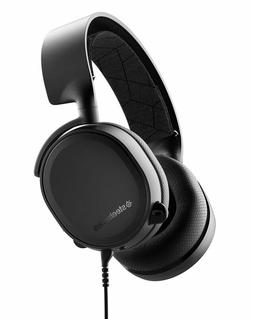 gaming headset for pc playstation 4 xbox
