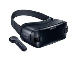 Samsung Gear VR Oculus Headset SM-R3250 for S10e, S10, S10 5