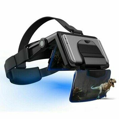 2X(VR Reality Press for