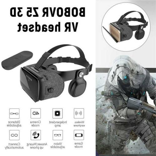 all in one 3d vr virtual reality
