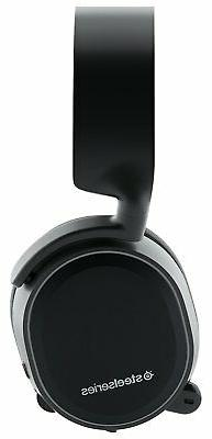 SteelSeries Wireless Android iOS
