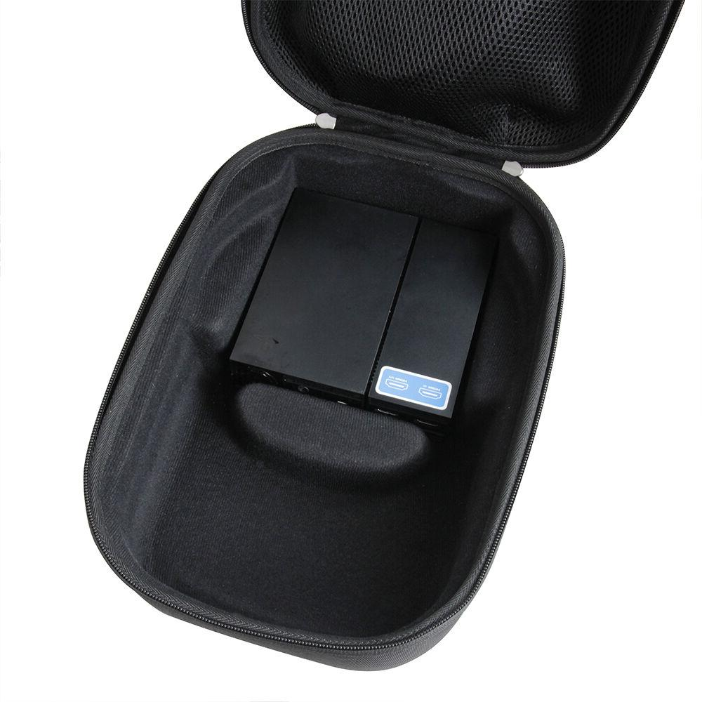 Hard Case for Sony PlayStation VR Headset and
