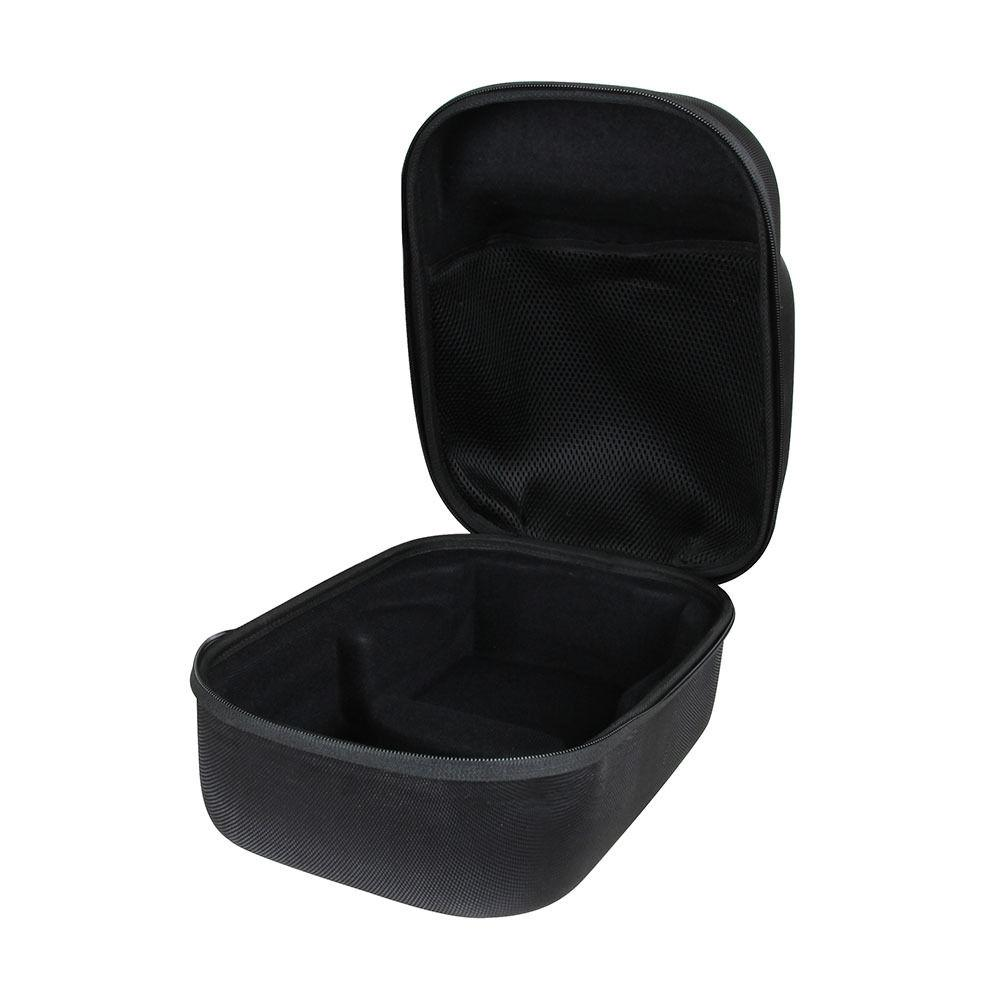 Hard Case for PlayStation Headset
