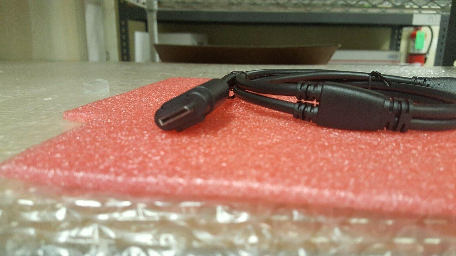 L61186-001, 7DJ61AA HP REVERB VR CABLE, .6M