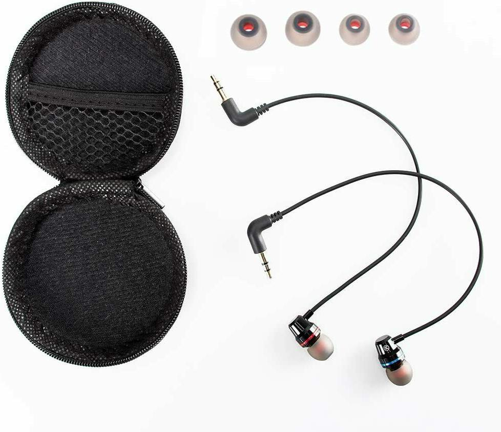 orzero stereo earbuds for oculus quest vr