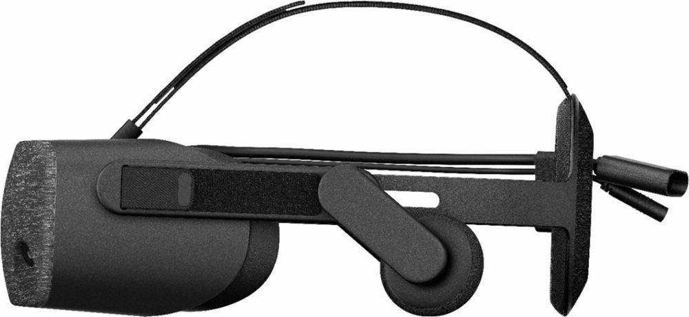 HP Virtual Reality VR for PC