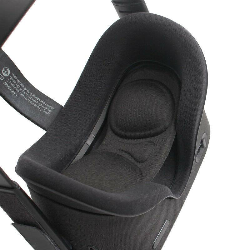 16ft Link Cable, Lens cover for Oculus Headset