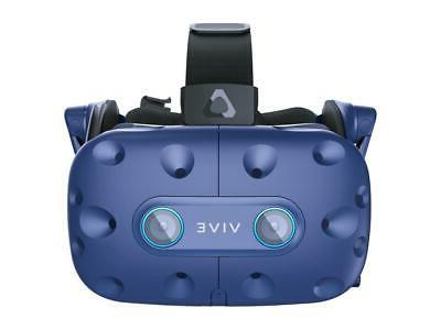 HTC VIVE Virtual Headset with Tracking