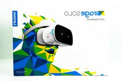 Lenovo Mirage Solo with Daydream - Standalone Virtual Realit