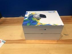 Lenovo Mirage Solo with Daydream Virtual Reality Headset - M