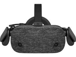 NEW HP Reverb Virtual Reality VR HMD Headset with Controller