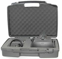 Skywin Portable Travel Hard Case for Oculus Quest VR Headset