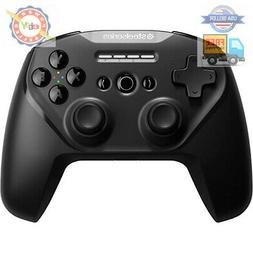 SteelSeries Stratus Duo Wireless Gaming Controller Windows A