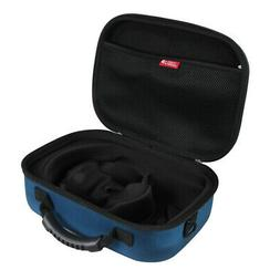 Hermitshell Travel Case for Oculus Quest All-in-one VR Gamin