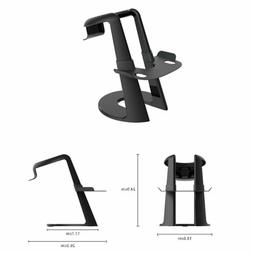 Universal VR Stand Virtual Reality Headset Display Holder fo
