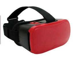 Virtual Reality Headset for Samsung, iPhone & others up to 6