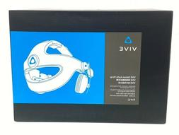 HTC VIVE Deluxe Audio Strap SEALED 99HAMR001-00 - NEW SEALED