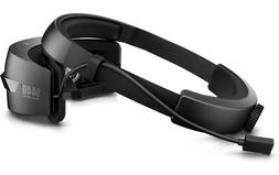 HP VR Headset VR1000-010 Windows Mixed Reality Headset 1440