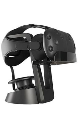 Skywin VR Stand - Headset Display Stand and Cable Organizer